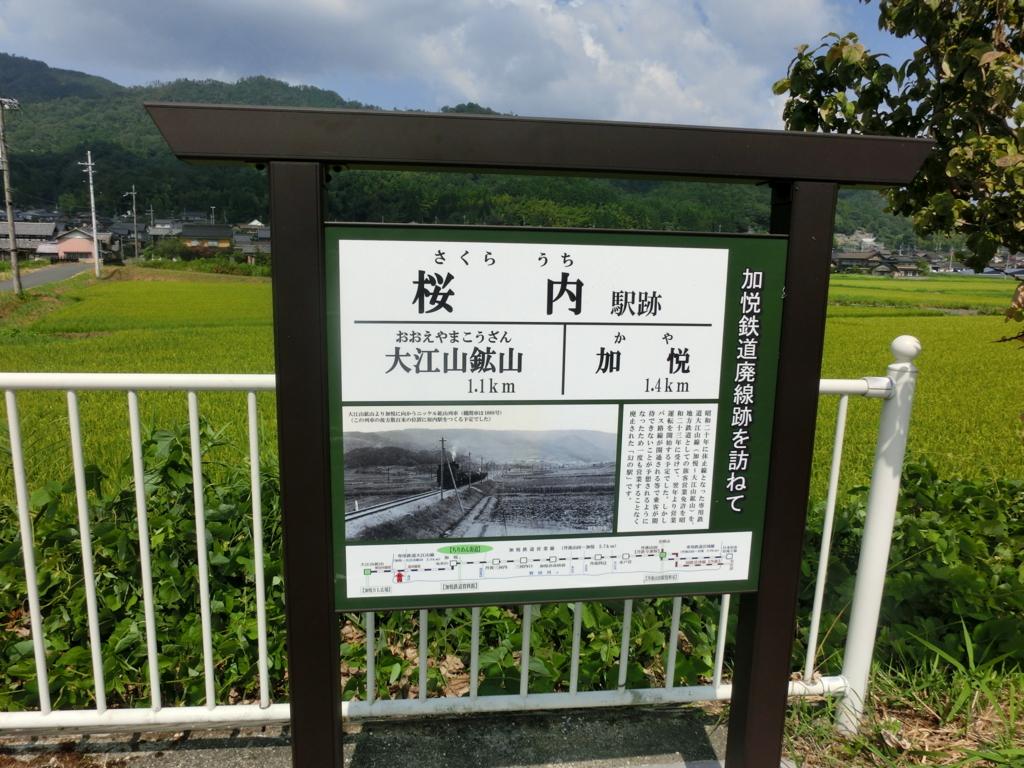 f:id:kg-railroad:20160812162735j:plain
