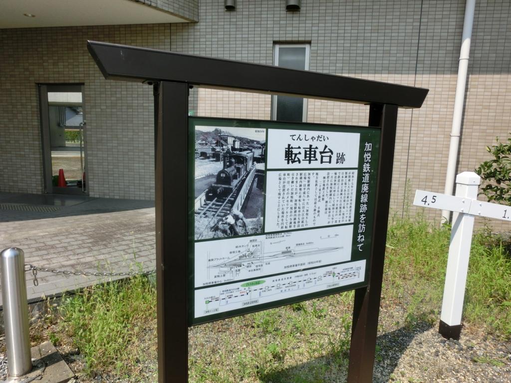 f:id:kg-railroad:20160812163419j:plain