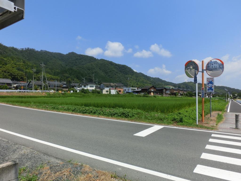 f:id:kg-railroad:20160812170759j:plain