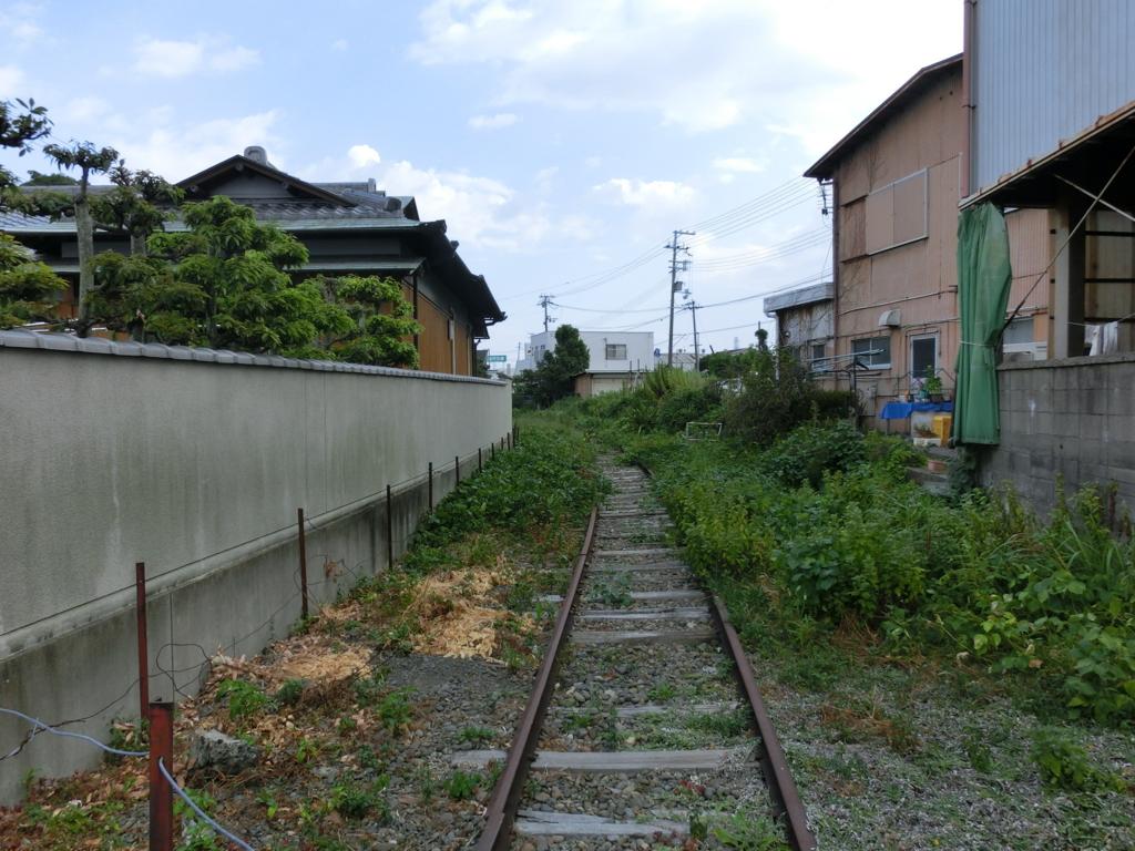 f:id:kg-railroad:20160823132743j:plain