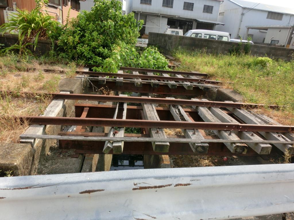 f:id:kg-railroad:20160823133500j:plain