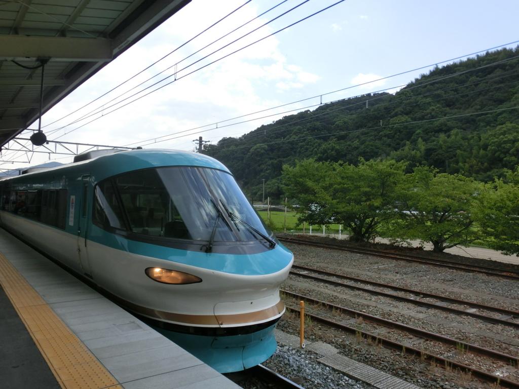 f:id:kg-railroad:20160823141413j:plain