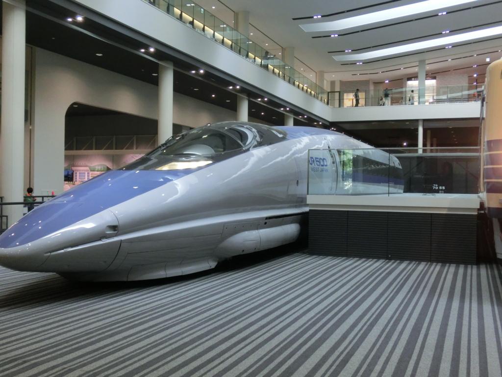 f:id:kg-railroad:20161003233508j:plain