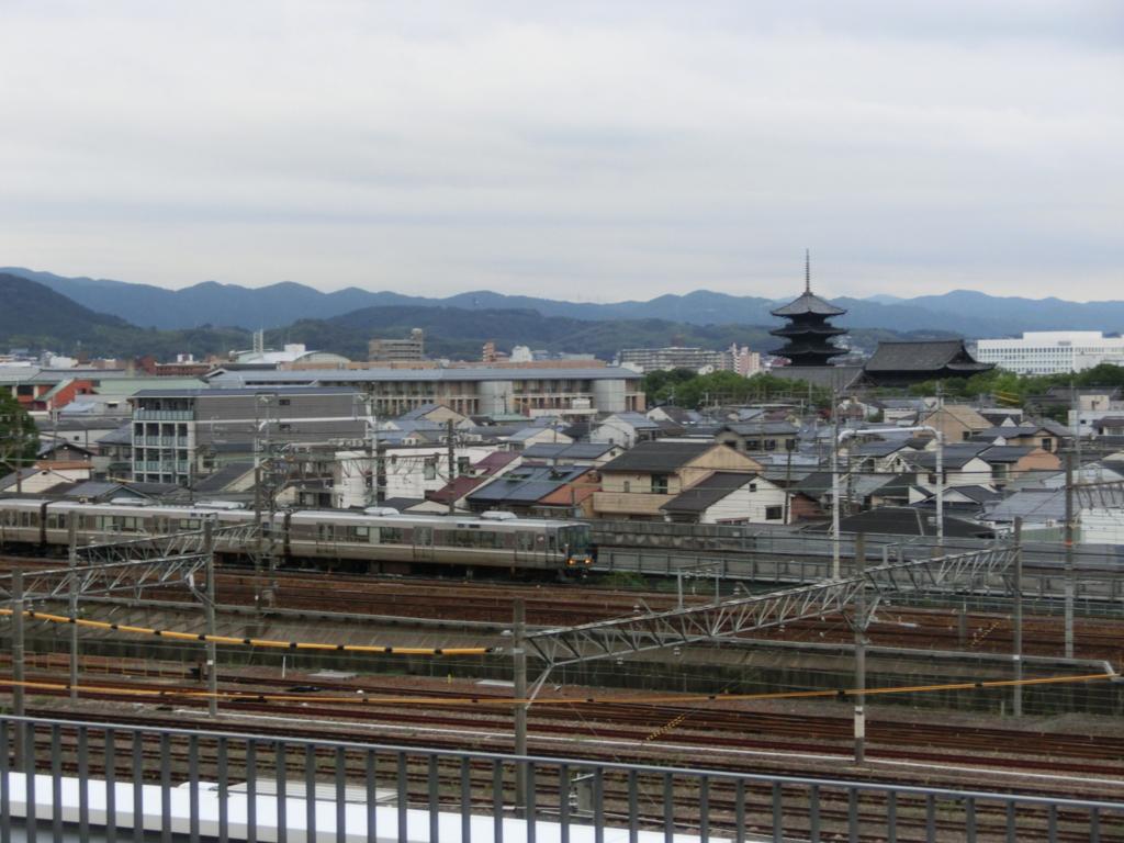 f:id:kg-railroad:20161003235310j:plain