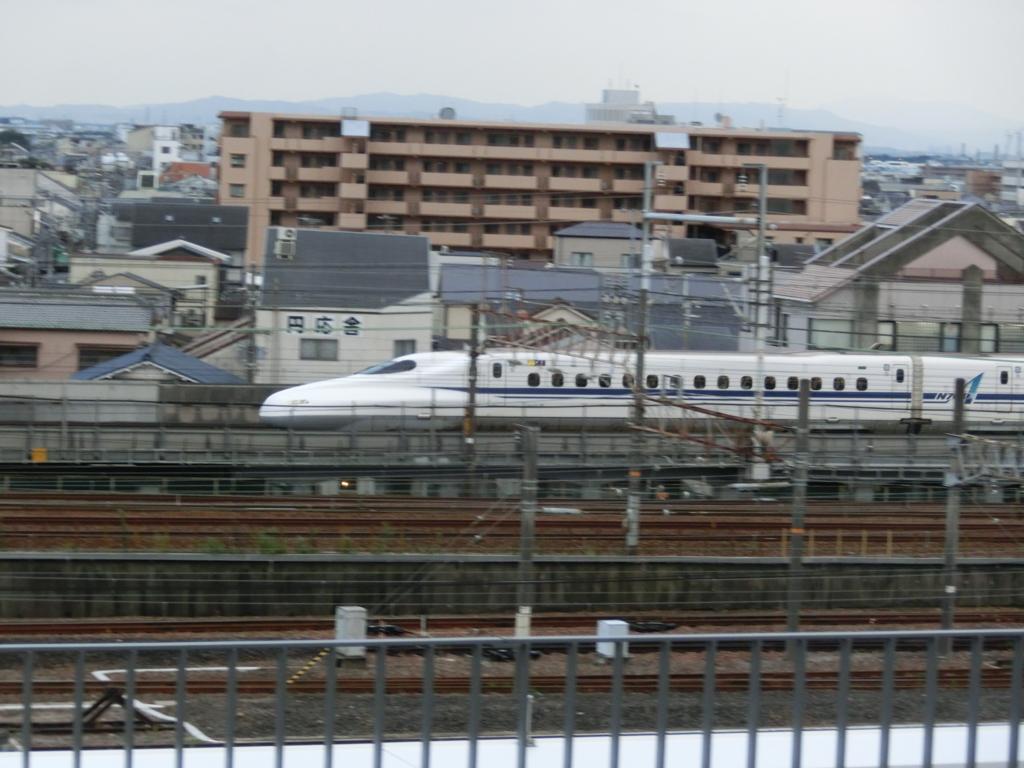 f:id:kg-railroad:20161003235330j:plain