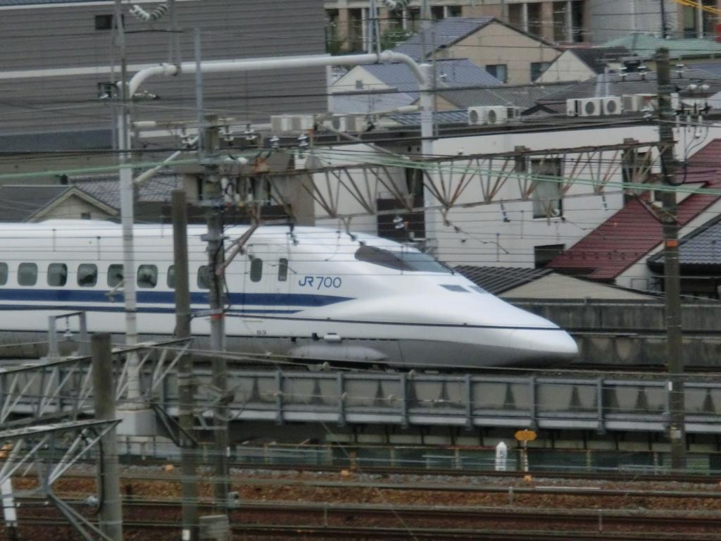 f:id:kg-railroad:20161003235421j:plain