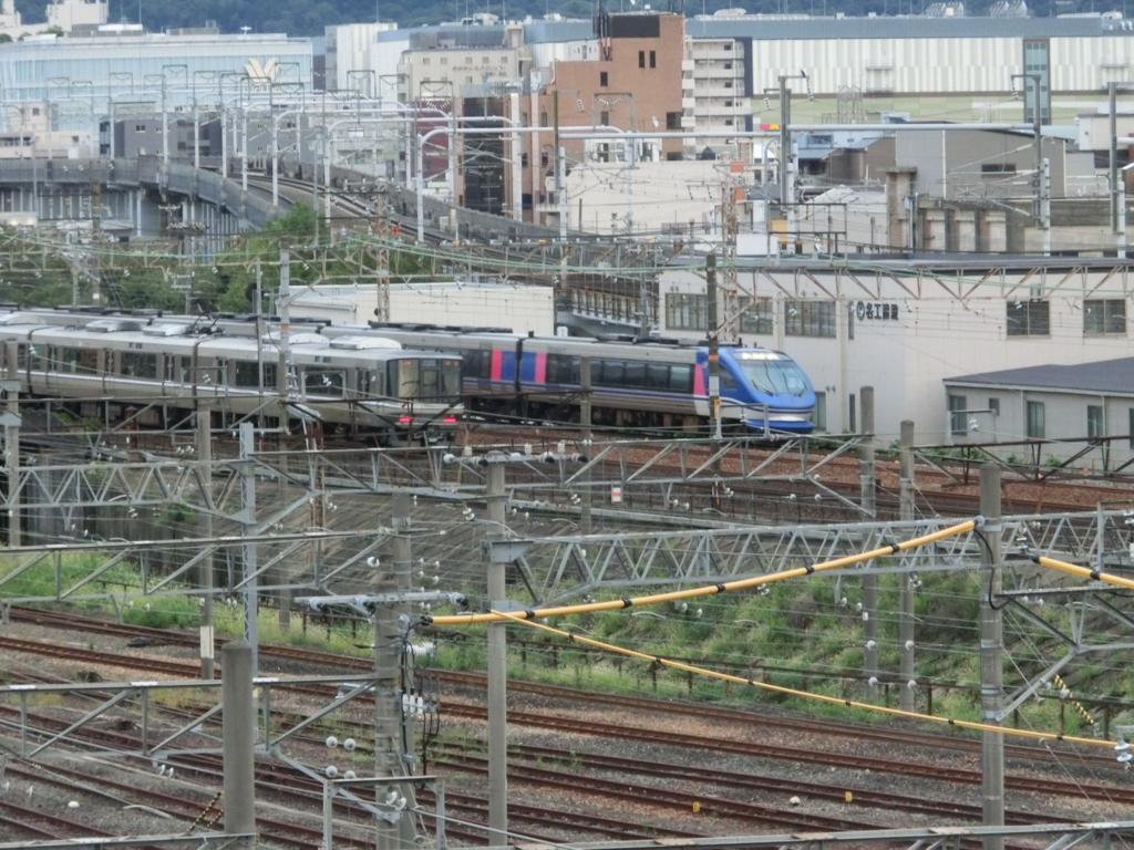 f:id:kg-railroad:20161003235503j:plain