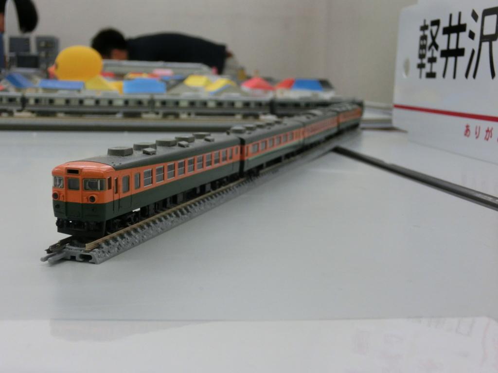 f:id:kg-railroad:20161012201758j:plain