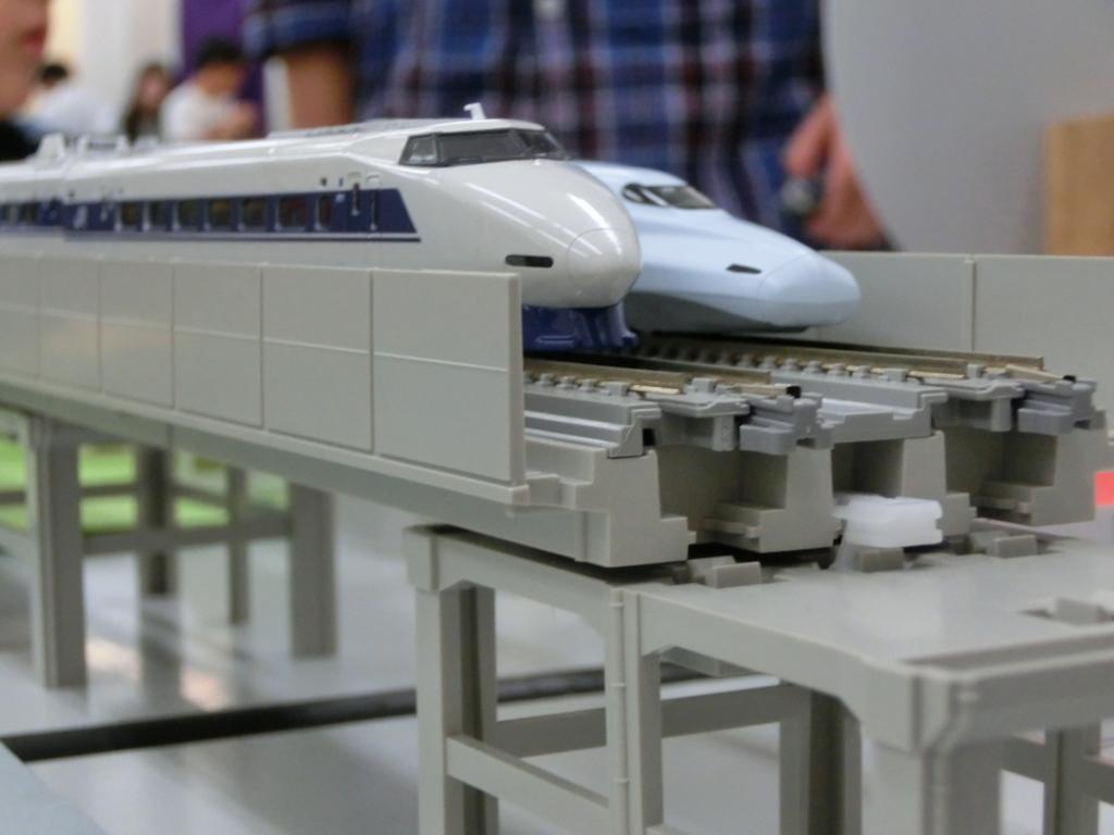 f:id:kg-railroad:20161012203410j:plain