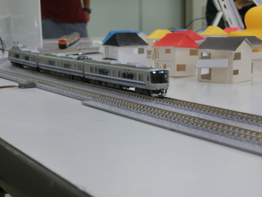 f:id:kg-railroad:20161012204628j:plain