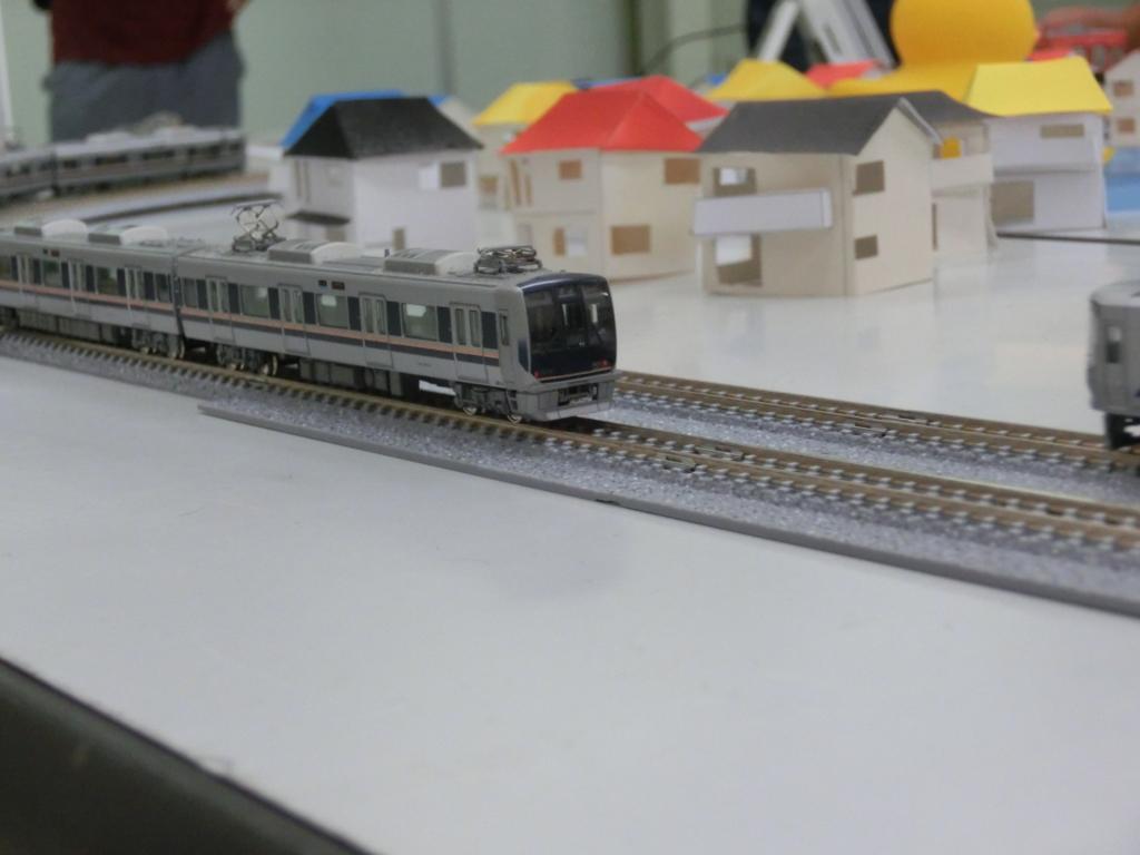 f:id:kg-railroad:20161012204827j:plain