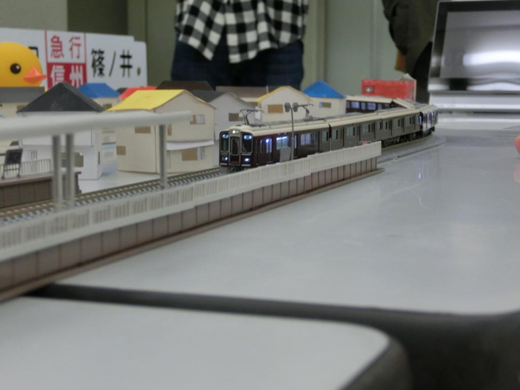 f:id:kg-railroad:20161012205816j:plain