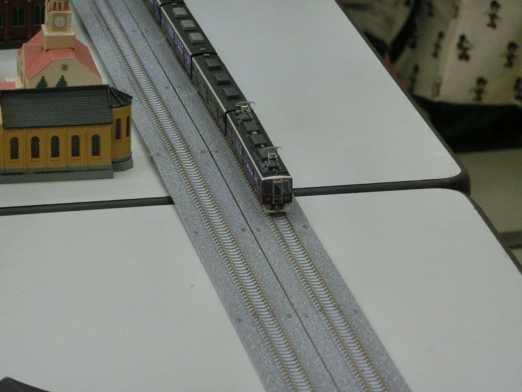 f:id:kg-railroad:20161012205849j:plain
