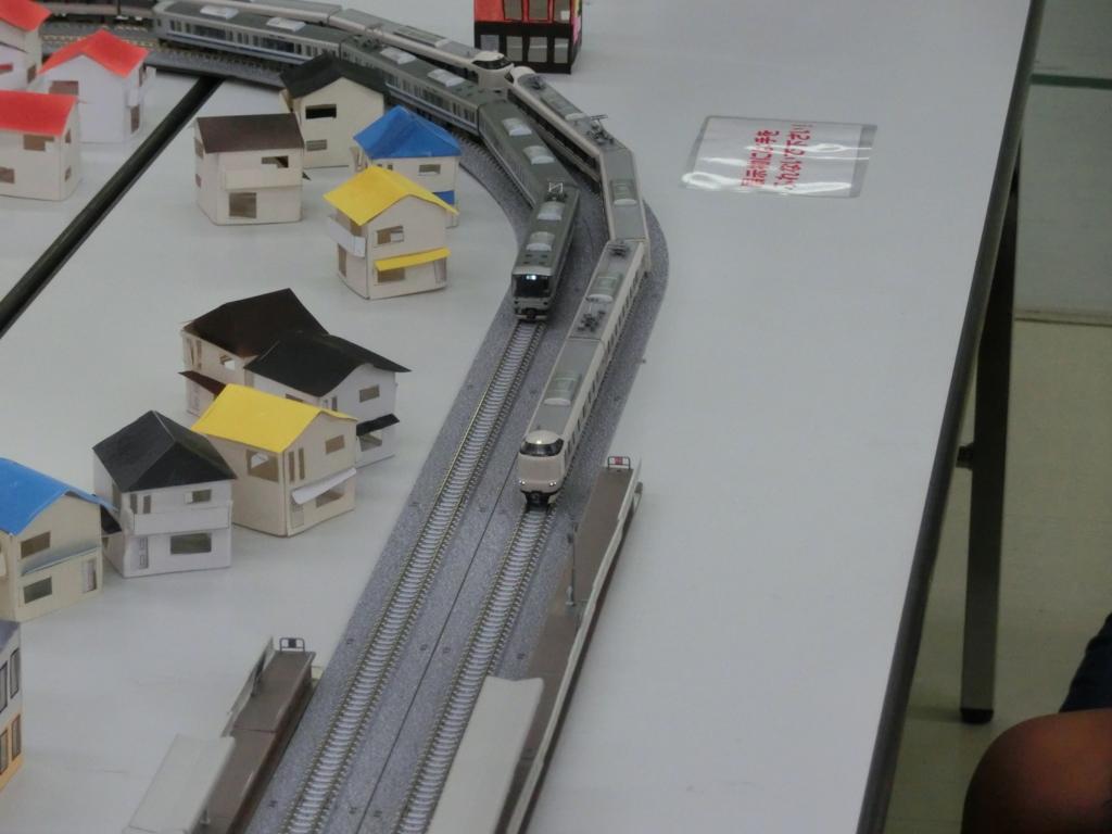 f:id:kg-railroad:20161012210632j:plain