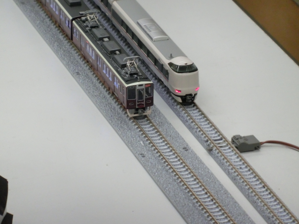 f:id:kg-railroad:20161015174822j:plain