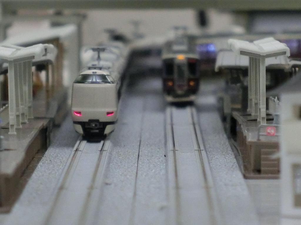 f:id:kg-railroad:20161015175742j:plain