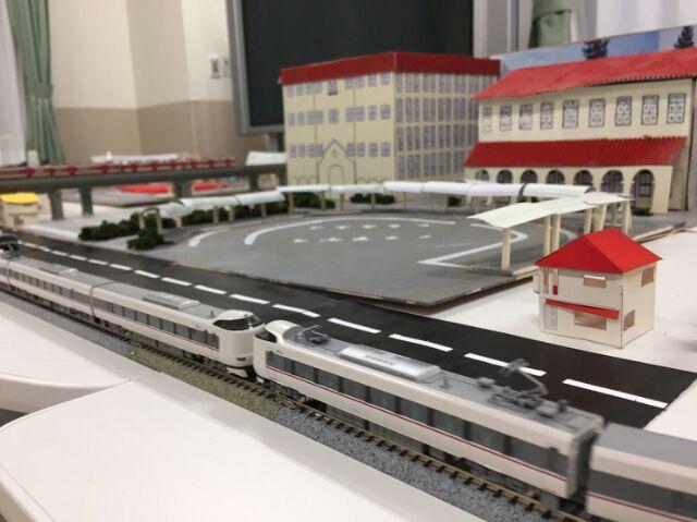 f:id:kg-railroad:20161028171214j:plain