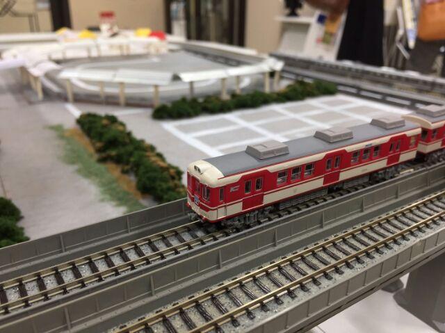 f:id:kg-railroad:20161028171529j:plain
