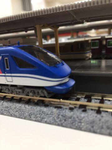 f:id:kg-railroad:20161028172741j:plain