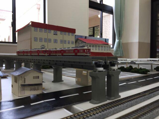 f:id:kg-railroad:20161028172838j:plain