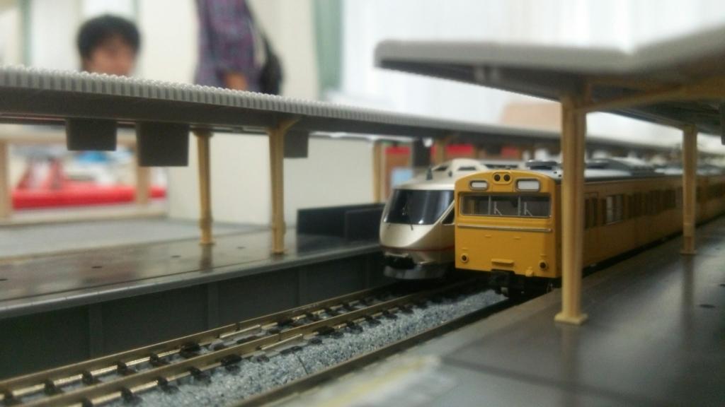 f:id:kg-railroad:20161030001543j:plain