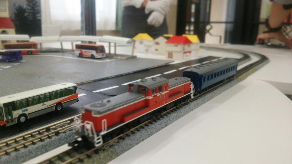 f:id:kg-railroad:20161030001616j:plain