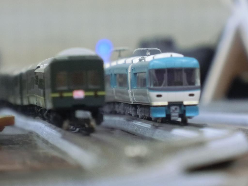 f:id:kg-railroad:20161105234936j:plain