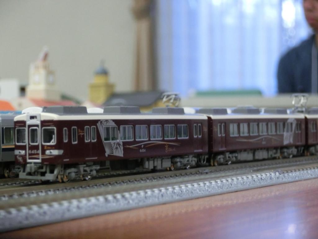 f:id:kg-railroad:20161105235137j:plain