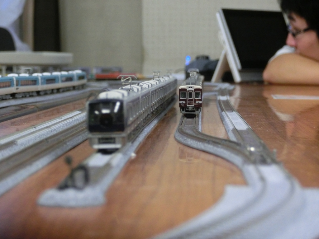 f:id:kg-railroad:20161105235318j:plain