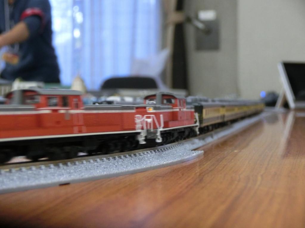 f:id:kg-railroad:20161105235435j:plain