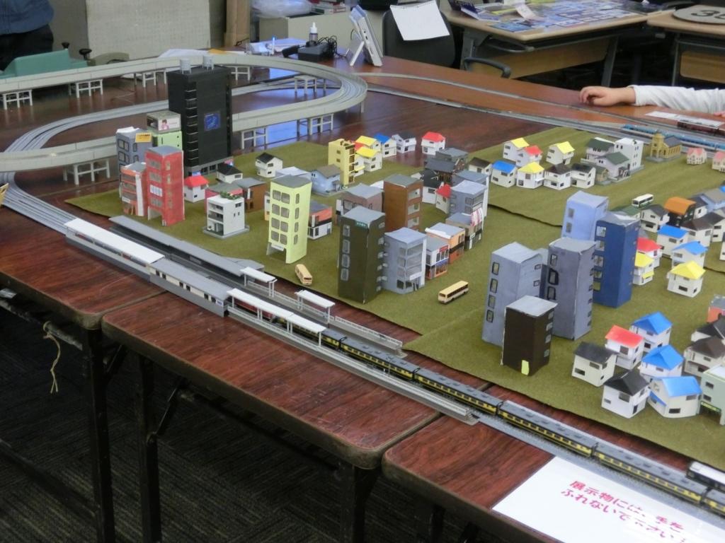 f:id:kg-railroad:20161106000138j:plain