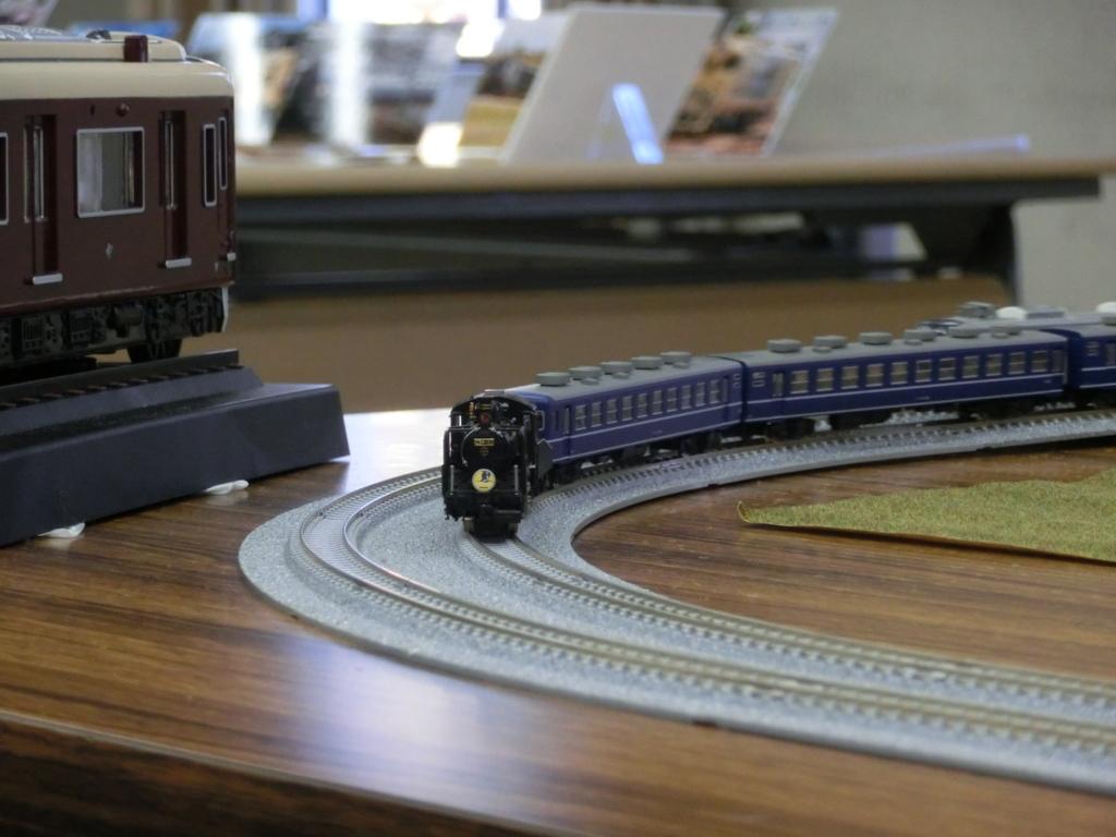 f:id:kg-railroad:20161108200055j:plain