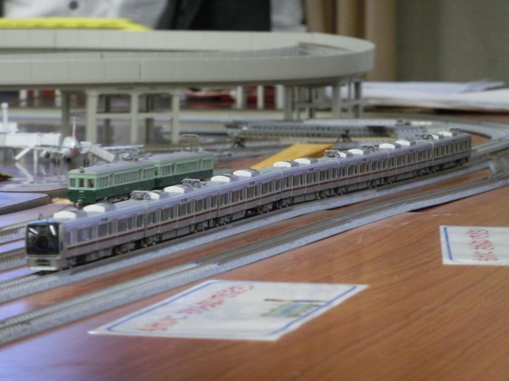 f:id:kg-railroad:20161108200300j:plain