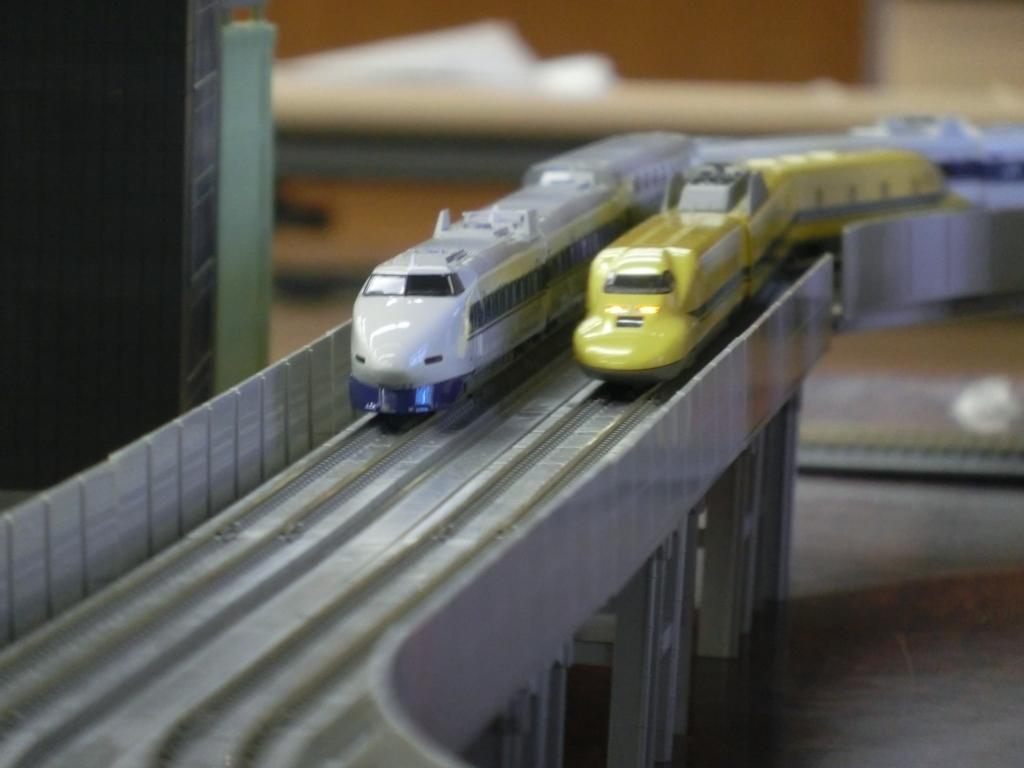 f:id:kg-railroad:20161108200915j:plain