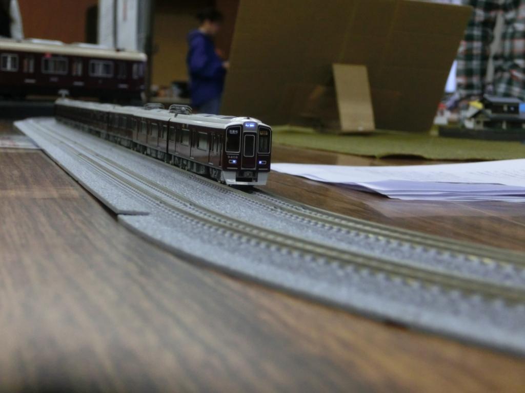f:id:kg-railroad:20161108201209j:plain