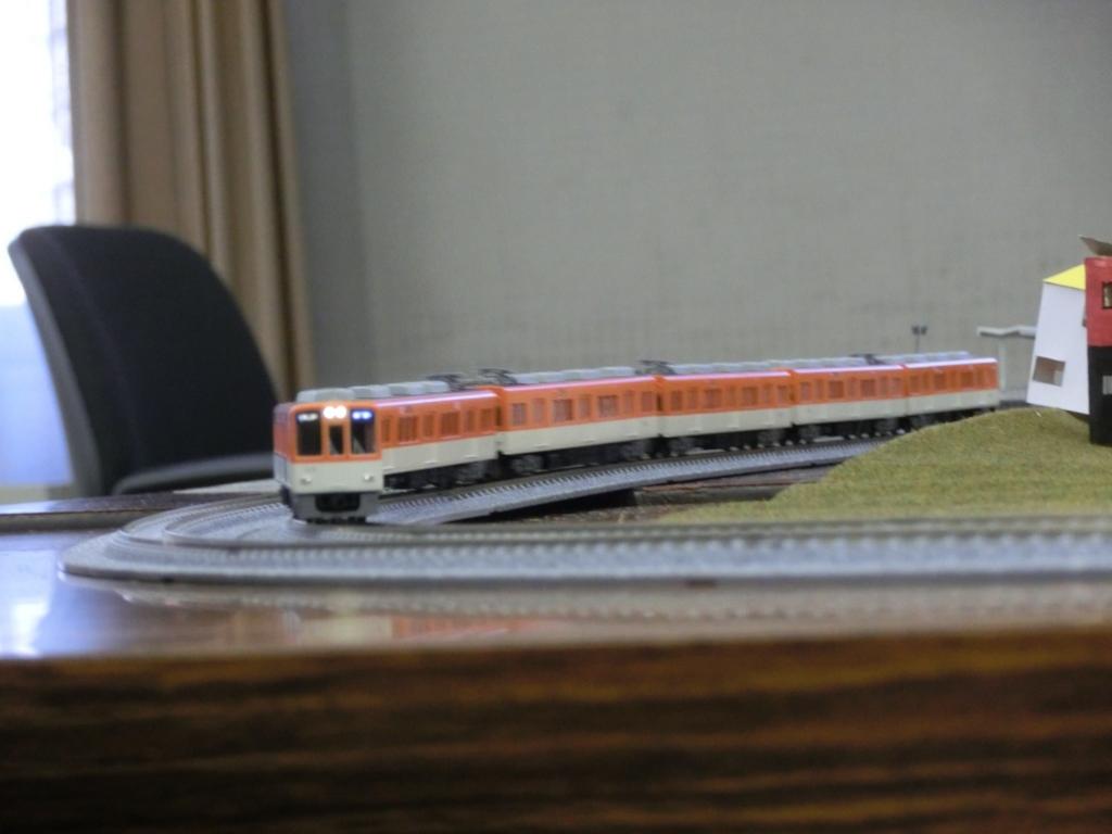 f:id:kg-railroad:20161108201608j:plain