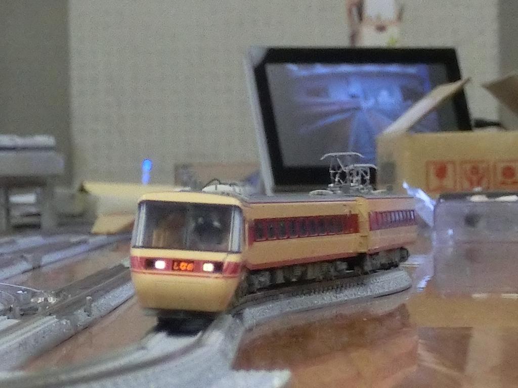f:id:kg-railroad:20161108201714j:plain