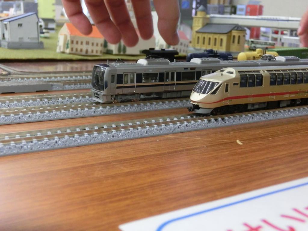 f:id:kg-railroad:20161108202050j:plain