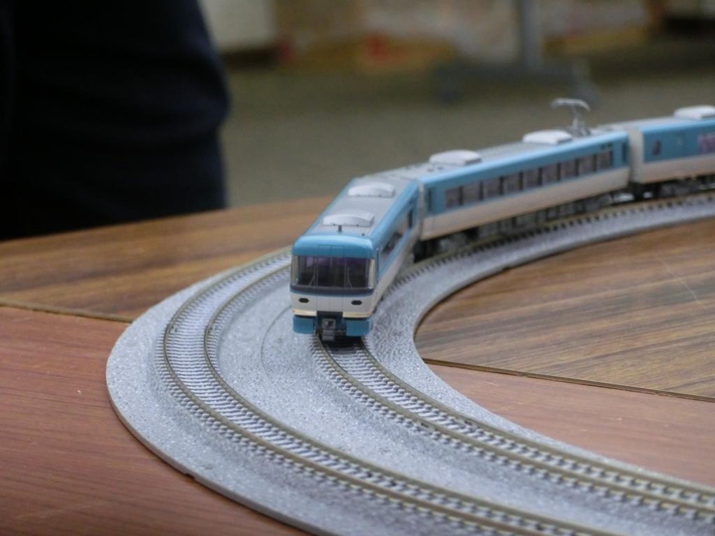 f:id:kg-railroad:20161108202540j:plain