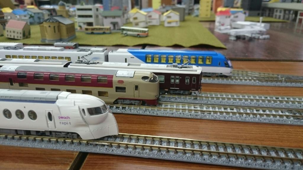 f:id:kg-railroad:20161108202815j:plain