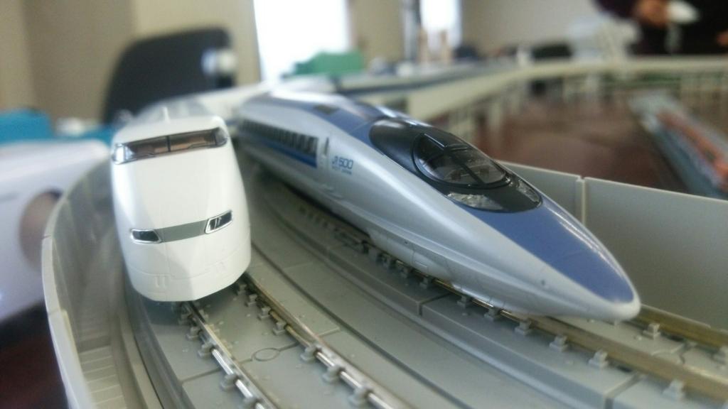 f:id:kg-railroad:20161108203034j:plain