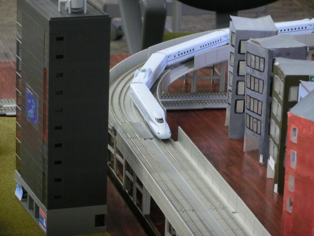 f:id:kg-railroad:20161108203240j:plain