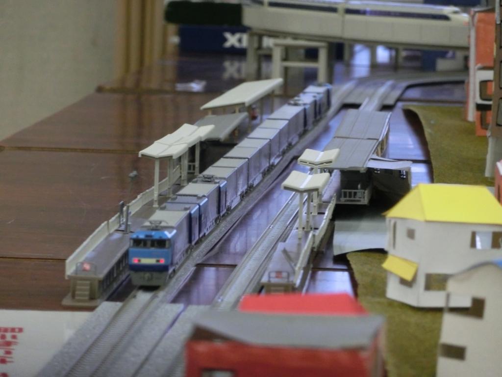f:id:kg-railroad:20161108203534j:plain