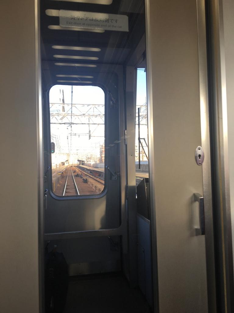 f:id:kg-railroad:20170123000548j:plain