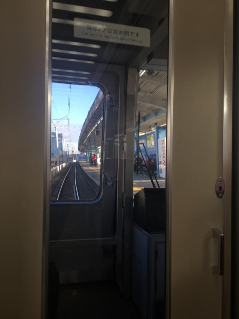 f:id:kg-railroad:20170123000803j:plain