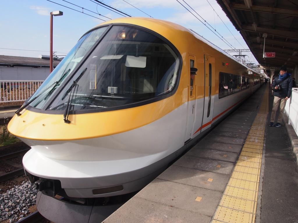f:id:kg-railroad:20170210144509j:plain