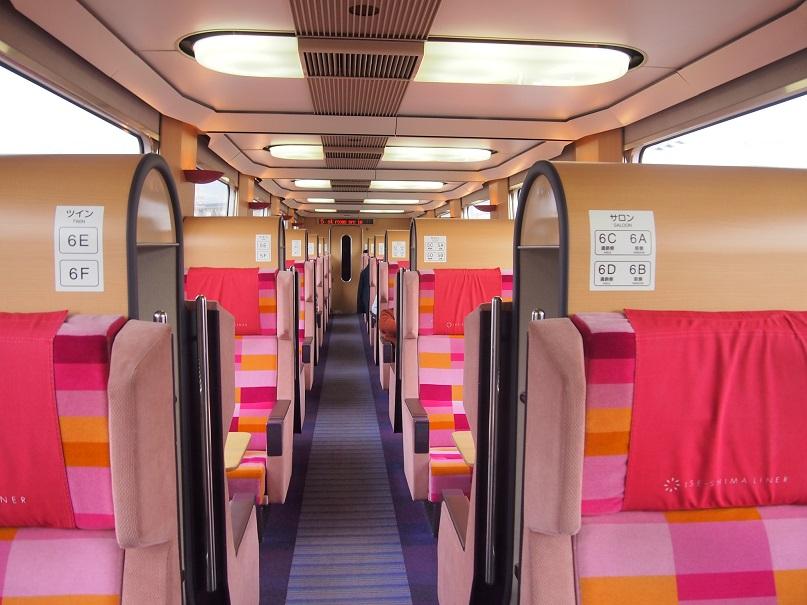 f:id:kg-railroad:20170210150006j:plain