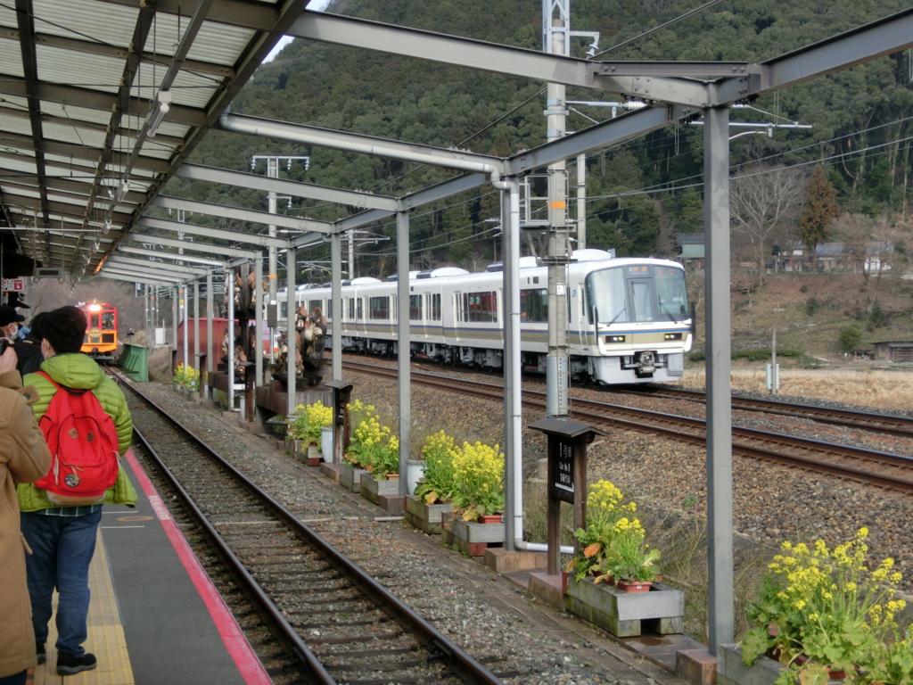 f:id:kg-railroad:20170403170749j:plain