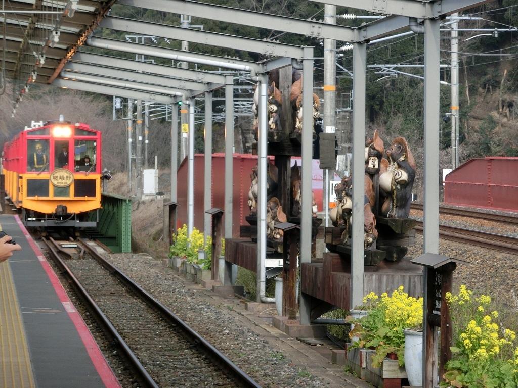 f:id:kg-railroad:20170403171104j:plain