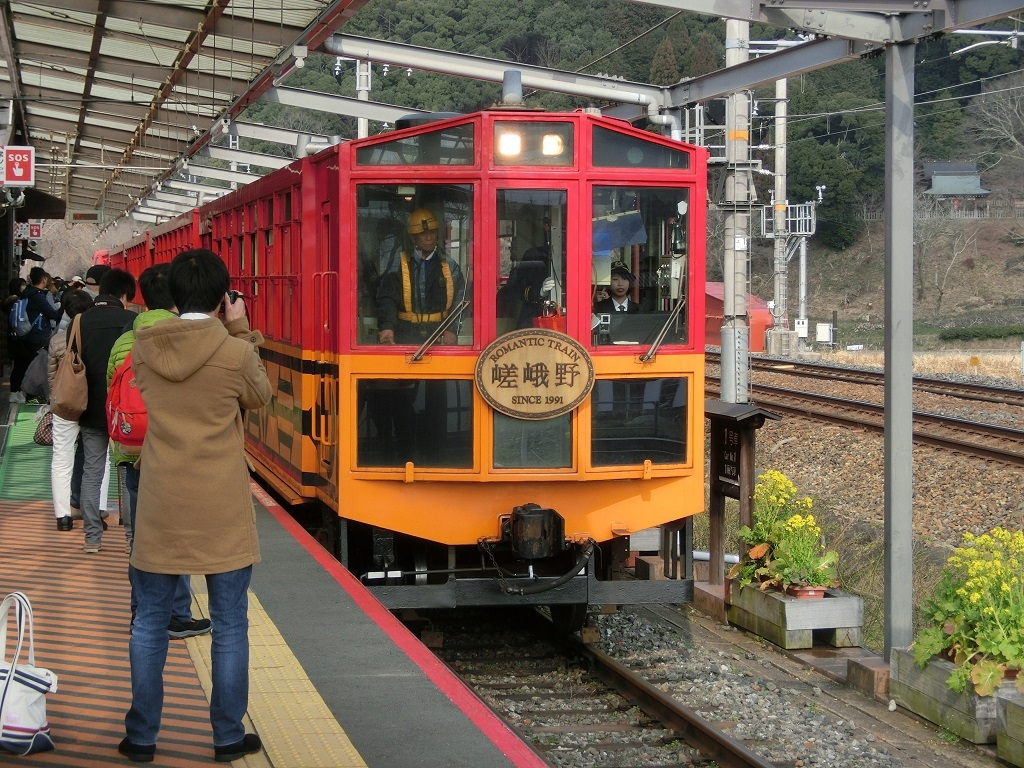 f:id:kg-railroad:20170403171205j:plain